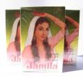 Jamila_2011_3_boxes__48783_1310680907_120_120