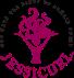 localhost_drupal_6_26_logo