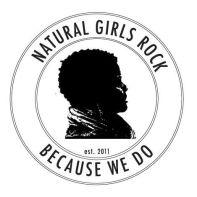 Natural Girls Rock