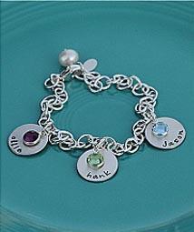 dainty-drop-bracelet