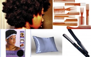 Natural-Hair-Tools-Coco+Creme1-630x393